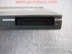 HP_Compaq-nx6110_ODD-2