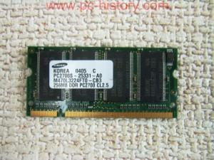 HP_Compaq-nx6110_RAM