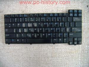 HP_Compaq-nx6110_klava