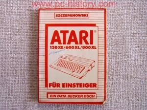 Kniga_Atari_800XL