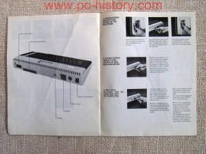 Kniga_Atari_800XL_2-2