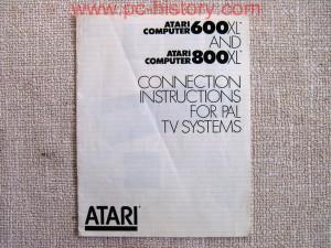 Kniga_Atari_800XL_2