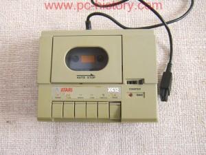 Mag-XC12_Atari_800XL