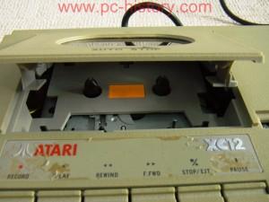 Mag-XC12_Atari_800XL_1