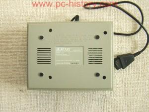 Mag-XC12_Atari_800XL_2