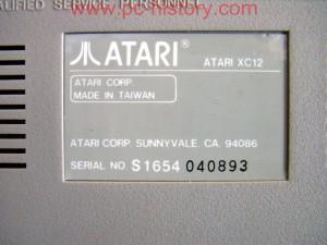 Mag-XC12_Atari_800XL_4