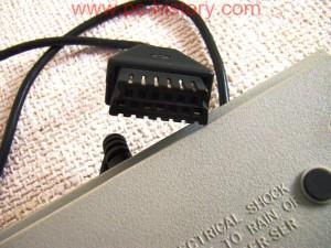 Mag-XC12_Atari_800XL_5