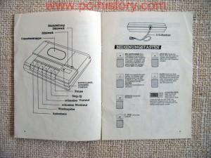 Mag-XC12_Atari_800XL_pase_2