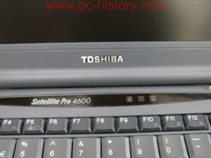 Toshiba_SP4600_1-2