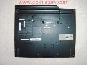 IBM_Lenovo-T60_1-3