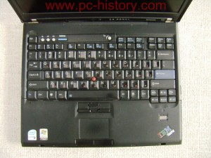 IBM_Lenovo-T60_2