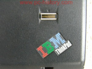 IBM_Lenovo-T60_3