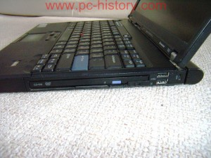 IBM_Lenovo-T60_4-2