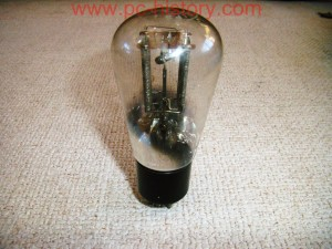 Lampa_Philips- 1805_2