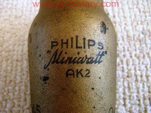 Lampa_Philips- AK2_3