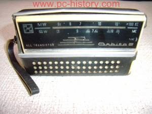 Radio_Orbita-2