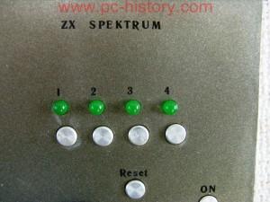 Spektrum-92_1-2