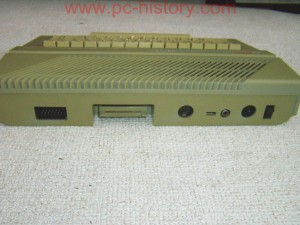 Atari-65XE_2