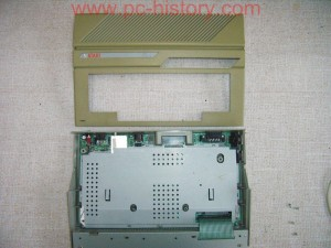 Atari-65XE_4