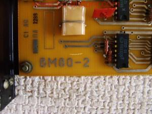 Blok_BM80-2_3