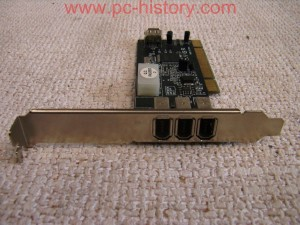 FireWire_adapter_PCI-IOFW874-2_4