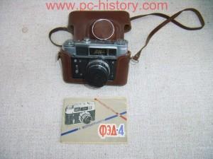 Fotoaparat_FED-4_2