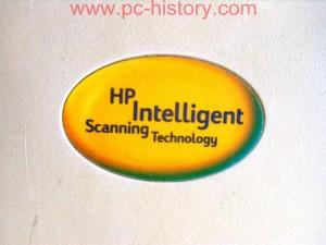 HP_Scanjet-3300C_3