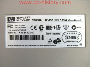 HP_Scanjet-3300C_4-2