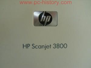 HP_Scanjet-3800_4