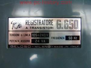 Mag_Geloso_G650_5-2