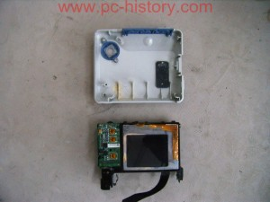 Mustek_LCD-webkamera_3