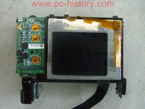 Mustek_LCD-webkamera_4