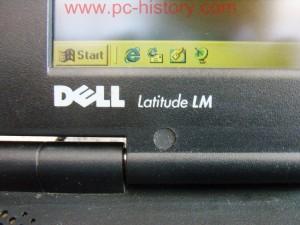 Dell_Latitude-LM_3