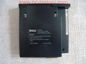 Dell_Latitude-LM_FDD