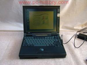 Fujitsu_LifeBook-280Dx