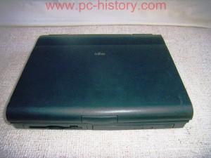 Fujitsu_LifeBook-280Dx_1