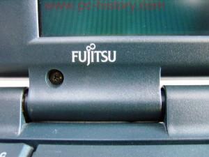 Fujitsu_LifeBook-280Dx_3-2