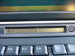 Fujitsu_LifeBook-280Dx_3-3