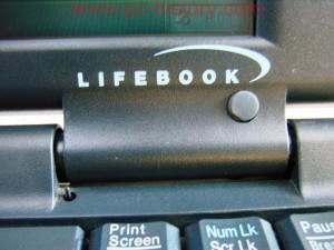 Fujitsu_LifeBook-280Dx_3