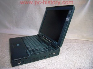 Fujitsu_LifeBook-280Dx_5