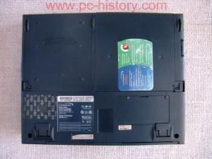 Fujitsu_LifeBook-280Dx_7