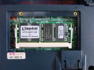 Fujitsu_LifeBook-280Dx_7-4