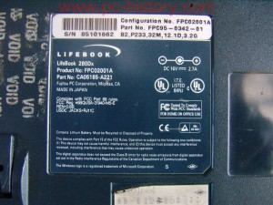 Fujitsu_LifeBook-280Dx_7-5