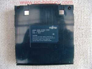 Fujitsu_LifeBook-280Dx_CD