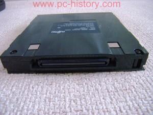 Fujitsu_LifeBook-280Dx_CD_3