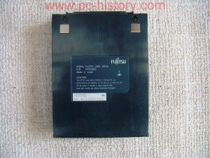 Fujitsu_LifeBook-280Dx_FDD