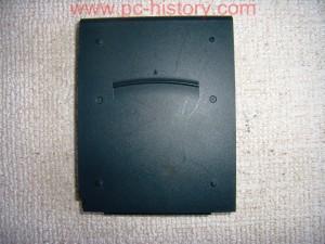 Fujitsu_LifeBook-280Dx_FDD_2