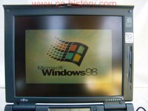 Fujitsu_LifeBook-280Dx_ekran