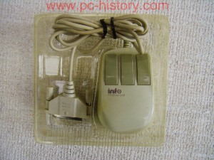 Info-mouse_Mus02