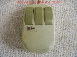 Info-mouse_Mus02_1-2